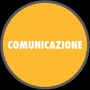 cerchio_comunicazione