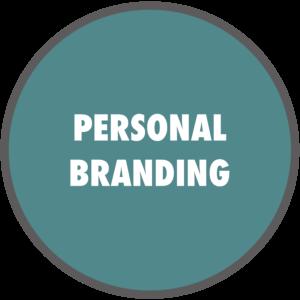 cerchio_personal_branding