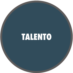 cerchio_talento