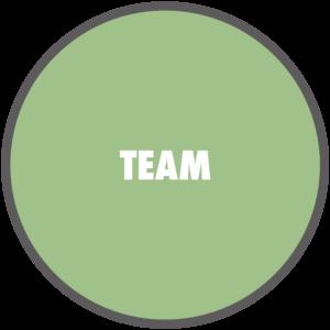cerchio_team