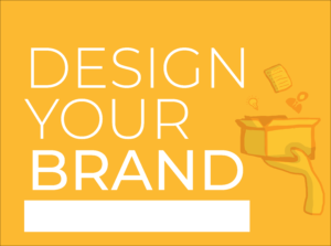 design your BRAND (2)