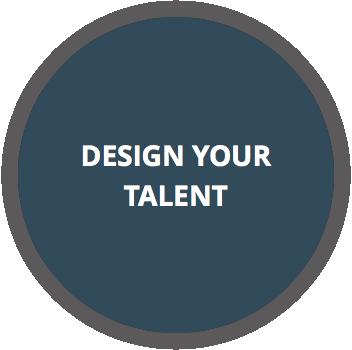 design your talent 1