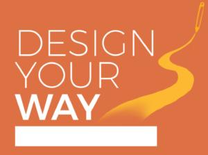 design your way (1)