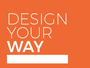 design_your_way400x300