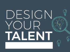 design_your_talent