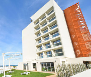 eden-hotels-nautilus-pesaro-esterni-ph-m-rebucci-13-14139