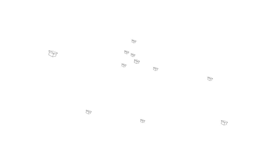 mondo-01