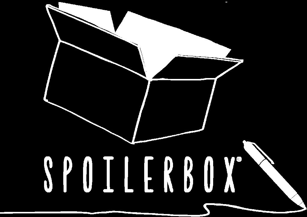 scatolaSPOILERBOXbianca_1