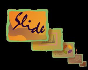 slide arancio 2