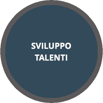 sviluppo talenti