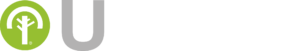 utree-bianco