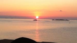 Lucio_Zanca_tramonto