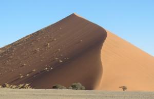 Lucio_Zanca_Namibia_duna_viaggio