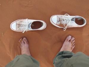 Lucio_Zanca_Namibia.piedi_JPG