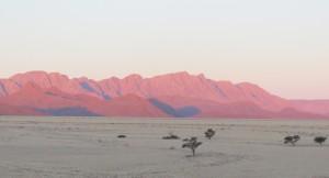 Lucio_Zanca_duna_rossa_Namibia