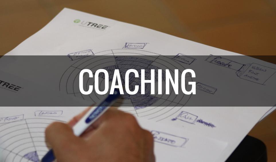Lucio-Zanca_coaching