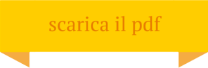 estratto tesi Lucio Zanca