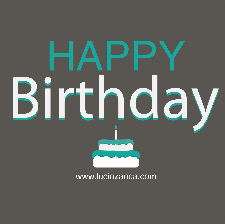 compleanno-blog-LucioZanca