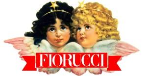 Lucio Zanca - Fiorucci grazie