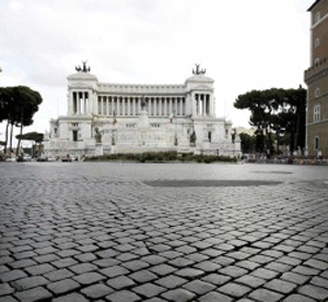roma-sampietrini