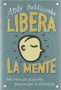Lucio Zanca - Libera la mente